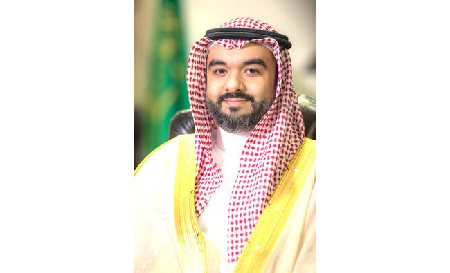 riyadh-to-host-first-saudi-iot-exhibition-conference