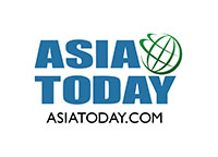 asiatoday
