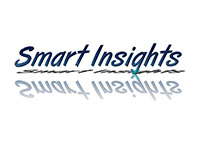 smartinsights