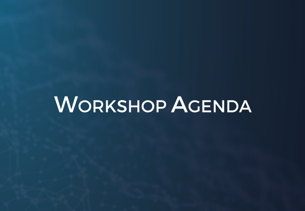 SIoT-Workshop-Agenda