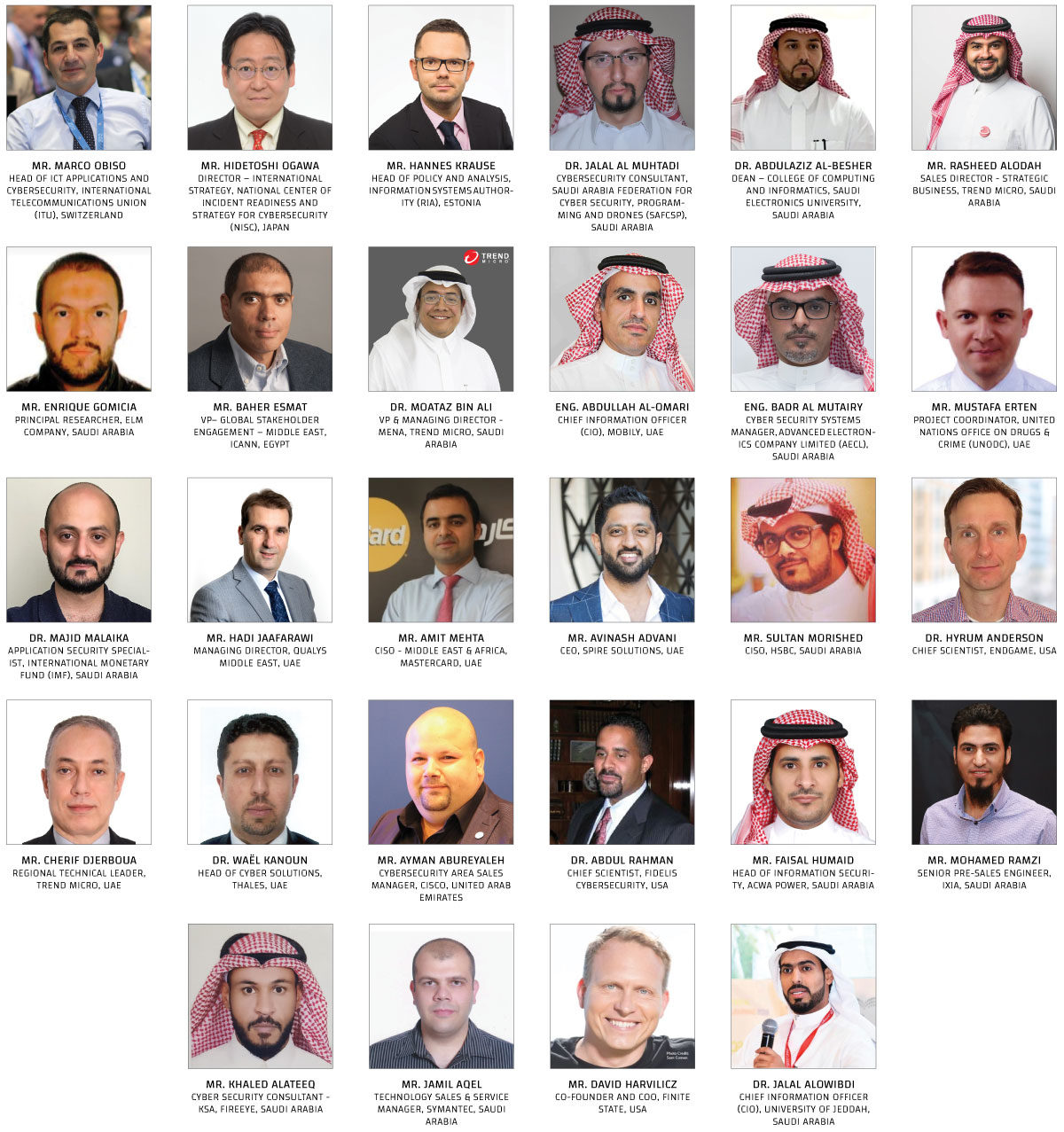 https://saudiiot.com/wp-content/uploads/2019/04/cdsspeakers-1200x1277.jpg