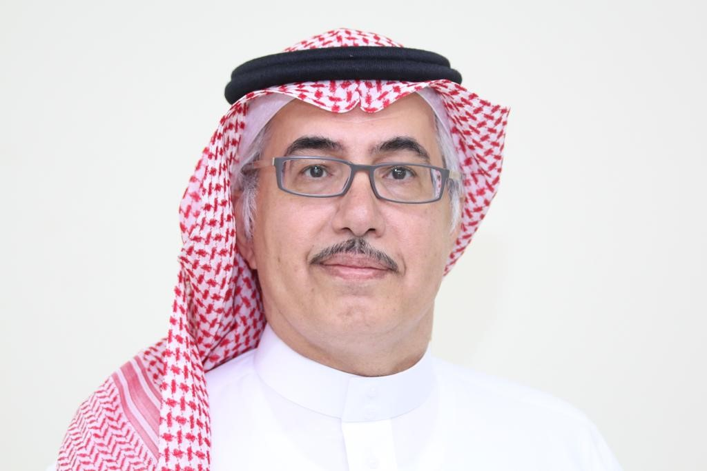 dr-mohammad-almajed
